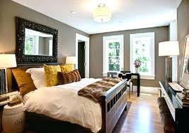 bathroom paint colors ideas master bedroom and bathroom color ideas paint colors for master