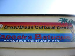 best place to go brazilian brasil brasil cultural center arts
