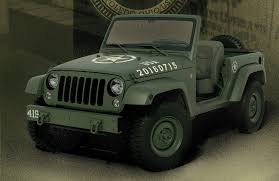 gecko green jeep for sale 2018 jeep wrangler unlimited leaked loaded 4x4