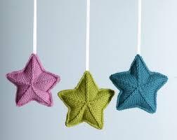 free free knitting pattern patterns knitting bee 7 free
