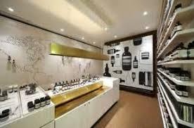 Retail Interior Design Modern Interior Design Retail Stores - Modern boutique interior design