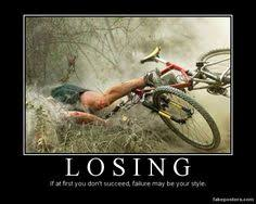 Bike Crash Meme - ouch just know the pain is coming ouch pinterest