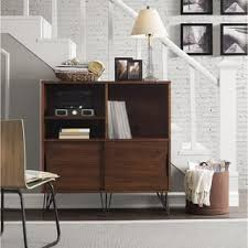 105 Best Tall Bookcase Plans by Media Cabinets Bookshelves U0026 Bookcases Shop The Best Deals For