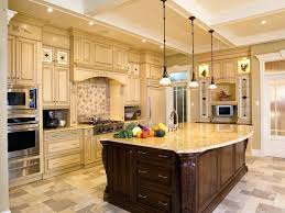 pendant lights for kitchen island spacing pendant lighting kitchen island houzz lamps height rustic lights