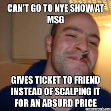 Phish Memes - meme ticket scalp