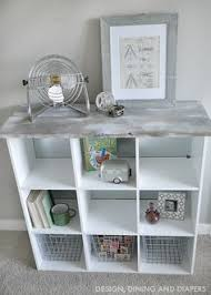 Cheap Storage Units For Bedroom Living Space Too Small Try These Hacks To Squeeze In More Storage