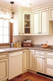 index of images kitchen