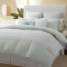 Coastal Bedding Sets Fresh Coastal Bedding Sets Experience Home Decor Fresh And
