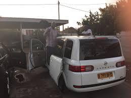 mini van reviews and ratings be forward