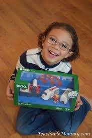 easter gift ideas for little boys teachable mommy