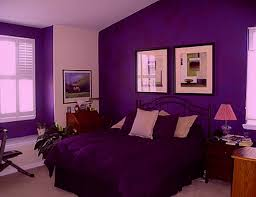 100 bedroom feng shui color feng shui colors high quality