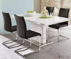 Modern Chairs Design Ideas 15 Modern Furniture Design Ideas For Dining Room Interior