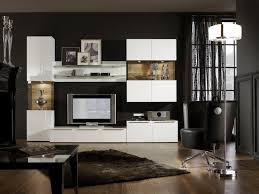 Bedroom Tv Unit Furniture Living Room Small White Corner Tv Stand Furniture Bedroom Tv Wall