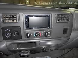 center console wiring diagram 98 expedition ford expedition wiring