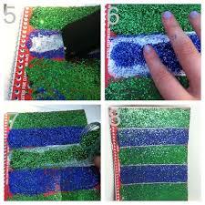 Binder Decorating Ideas Binder Decorating Ideas More Information
