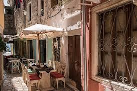 appartamenti rovigno appartamenti alen rovinj rovigno istria croazia rovinj