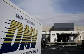california dmv accused of violating federal voter registration