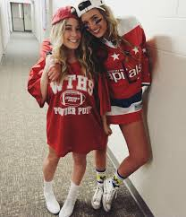 halloween college party ideas bros frat party sorority life college life football sports