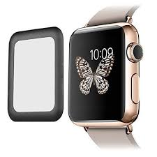 apple watches on black friday 8 best apple watch screen protector images on pinterest apples