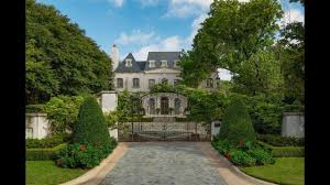 exceptional 5 million 8 100 s q ft 4 bedroom 8 bathroom french