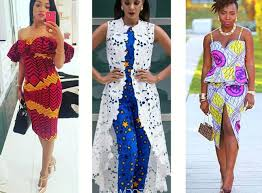 new african fashion styles android apps on google play