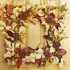 thanksgiving reefs 35 ideas for easy thanksgiving decorating midwest living