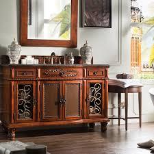 bathroom vanities secaucus nj home vanity decoration