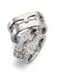 Unique Wedding Ring Sets by 237 Best His U0026 Her Matching Wedding Bands Images On Pinterest