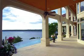 texas traditional 8796 sterling custom homes