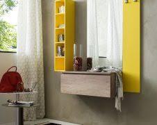 mobili ingresso roma mobili in offerta roma loreti arredamenti negozio arredamenti roma