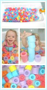 the 25 best toddler bath toys ideas on pinterest bath toys for