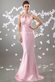 robe pour cã rã monie de mariage robe de soiree de mariage robe de mariage