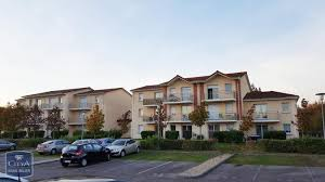 location chambre evreux location appartement 3 pièces à évreux 27000 ges40080004 90
