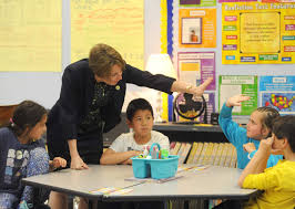 healey visit highlights issues division news capecodtimes com