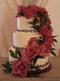 Wedding Cake Las Vegas Wedding Cakes Las Vegas Wellington Place