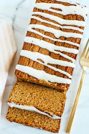 the best almond flour pumpkin bread eat yourself skinny