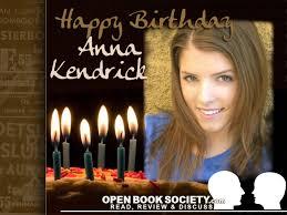 happy birthday kendrick