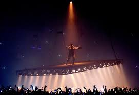 kanye west breaks u k chart record with the of pablo the fader