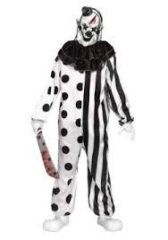 Kids Halloween Clown Costumes Results 181 240 507 Kids Halloween Costumes 2017