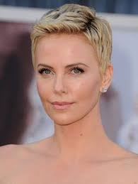 short hair styles after chemo pictures on new short hairstyle hairstyles for girls