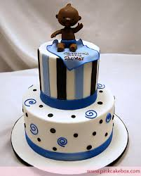baby boy cakes baby shower cakes custom baby shower cakes