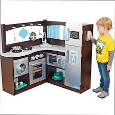 cuisine king jouet cuisine de jouet photos de design d intérieur et décoration de la