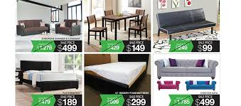 Sofa Warehouse Chester Homwarehouse Weekends Discounted Sales On Furniture And Rugs