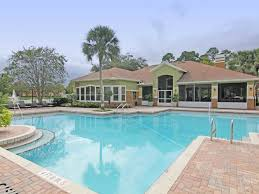 Jacksonville Florida Zip Code Map Country Club Lakes Apartments Jacksonville Fl 32224