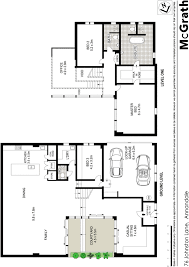 warehouse style home design awesome warehouse style house plans gallery best inspiration
