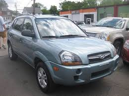 hyundai tucson for sale in ct hyundai tucson for sale connecticut carsforsale com