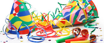 party supplies party supplies cheap party supplies like baloons and streamers