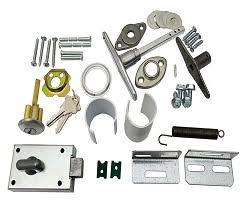 Overhead Garage Door Replacement Parts Global Garage Door Replacement Parts Market 2018 Chamberlain