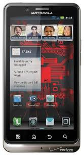motorola droid bionic hacking guides from the forums android