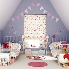toddler girl bedroom ideas on a budget budget little catchy toddler girl bedroom ideas on a budget toddler girl room